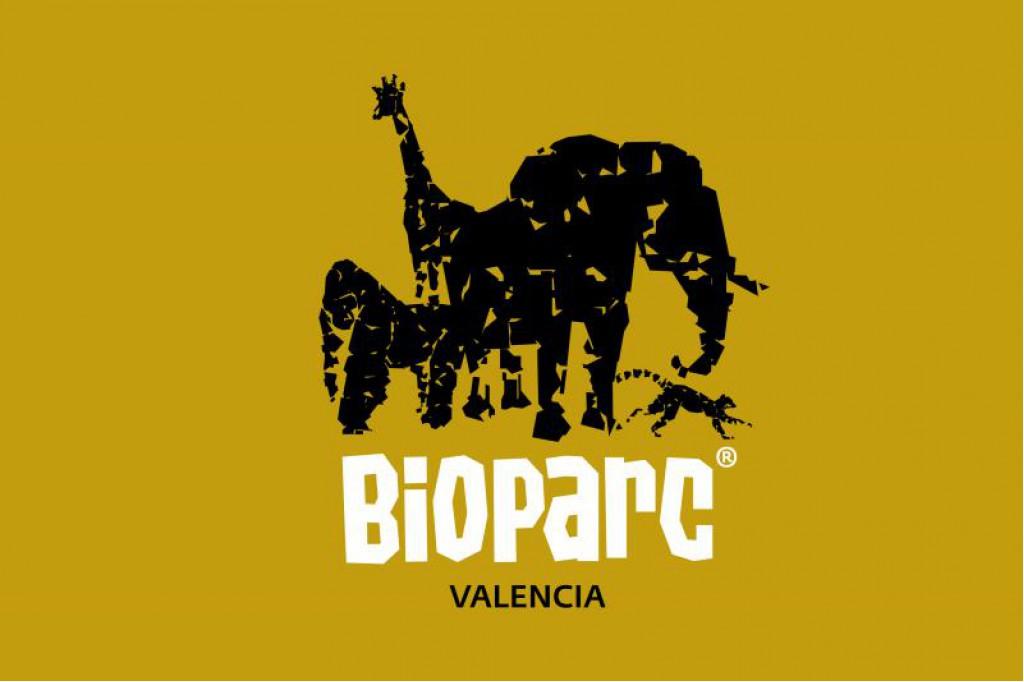 Bioparc - Telefono bioparc valencia ...