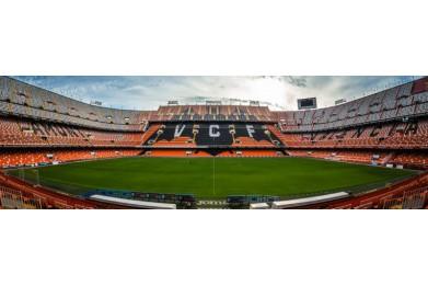 Stadio Mestalla